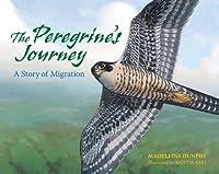 The Peregrine's Journey
