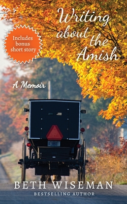 Writing About the Amish