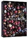 Ottolenghi Flavor by Yotam Ottolenghi