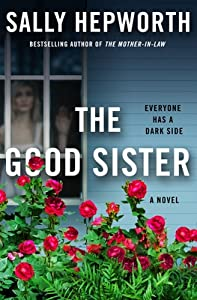 The Good Sister
