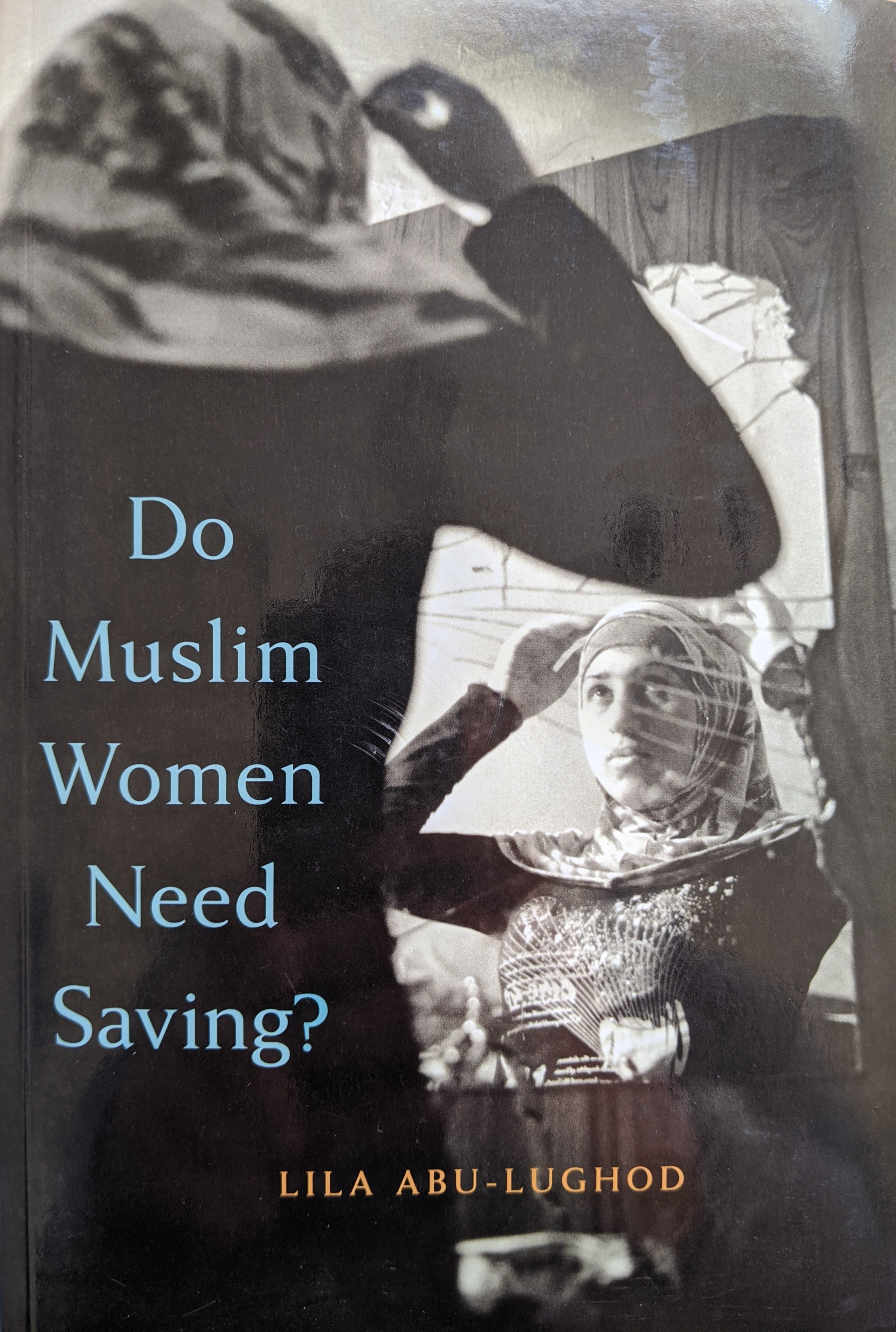 Most Review Book Do Muslim Women Need Saving Now   weterytrt12