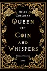Queen of Coin and Whispers: Prequel Stories