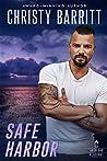 Safe Harbor (Lantern Beach Blackout #2)