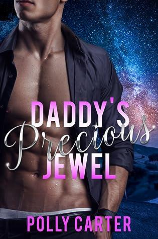 Daddy's Precious Jewel