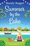 Summer by the Lake