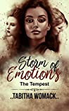Storm of Emotions: The Tempest