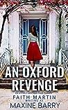 An Oxford Revenge