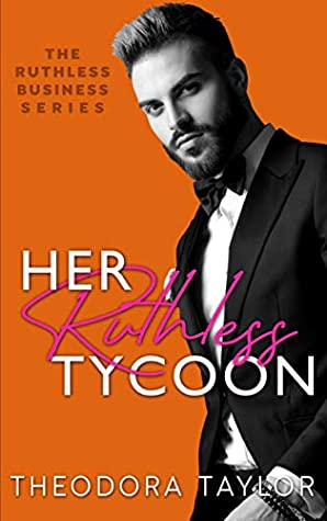 Her Ruthless Tycoon: 50 Loving States, Pennsylvania