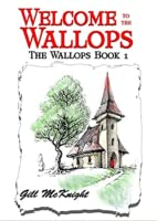 Welcome to the Wallops
