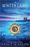 The Winter Laird (Mists of Fate, #1) by Nancy Scanlon pdf book
