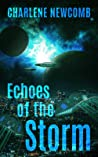 Echoes of the Storm