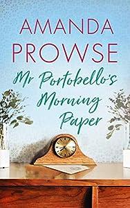 Mr Portobello's Morning Paper