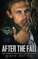 After the Fall (The Fallen Men #4)