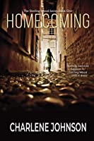 Homecoming (The Sterling Woods Series)