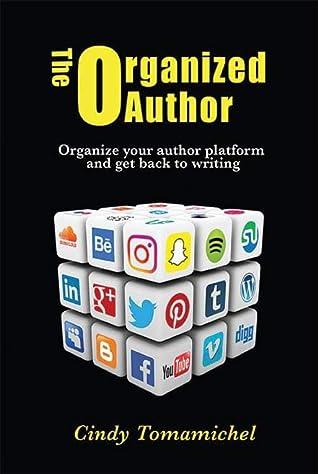 The Organized Author