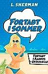 Fortabt i Sommer (Fortabt i Aarhus #2,5)