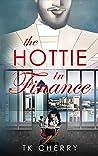 The Hottie in Finance