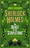 Sherlock Holmes and The Beast of the Stapletons
