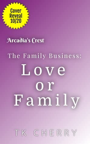 The Family Business: Love or Family