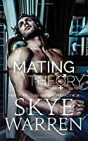 Mating Theory: A Trust Fund Standalone Novel