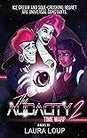 The Audacity 2: Time Warp