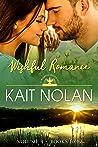 Wishful Romance Volume 4 (Books 10-12)