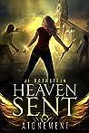Atonement (Heaven Sent #1)