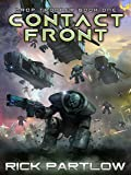 Contact Front (Drop Trooper #1)
