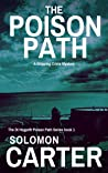 The Poison Path (DI Hogarth Poison Path #1)