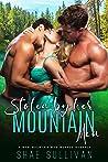 Stolen by Her Mountain Men