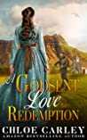 A Godsent Love for Redemption