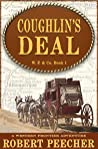 Coughlin's Deal: A Western Frontier Adventure (W. F. & Co. Book 1)