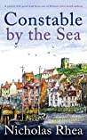 CONSTABLE BY THE SEA a perfect feel-good read from one of Britain's best-loved authors (Constable Nick Mystery Book 6)