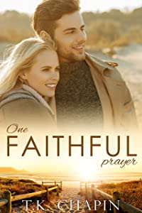 One Faithful Prayer