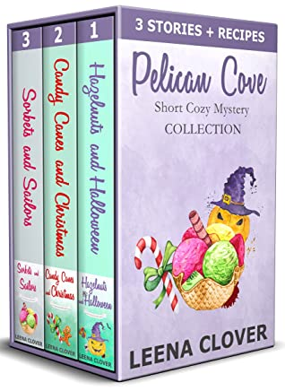 Pelican Cove Collection