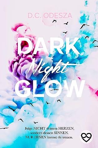 dark night glow