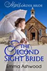The Second Sight Bride