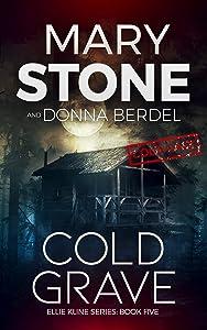 Cold Grave (Ellie Kline #5)