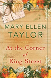 At the Corner of King Street (Alexandria Series Book 1)