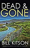 Dead and Gone (DI Mike Nash #8)