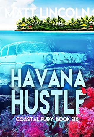 Havana Hustle