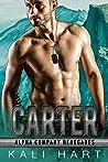 Carter (Alpha Company Renegades #6)