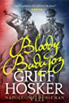Bloody Badajoz (Napoleonic Horseman Book 8)
