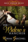 The Widow's Rancher