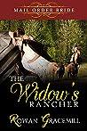 The Widow's Rancher