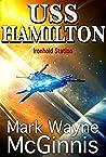 USS Hamilton: Ironhold Station