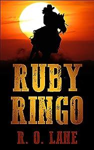 Ruby Ringo