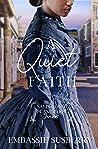 A Quiet Faith (Salis House Plantation Book 3)