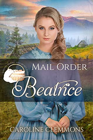 Mail Order Beatrice