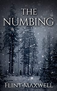 The Numbing: A Supernatural Apocalypse Novel (Whiteout Book 3)